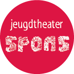 Jeugdtheater Spons